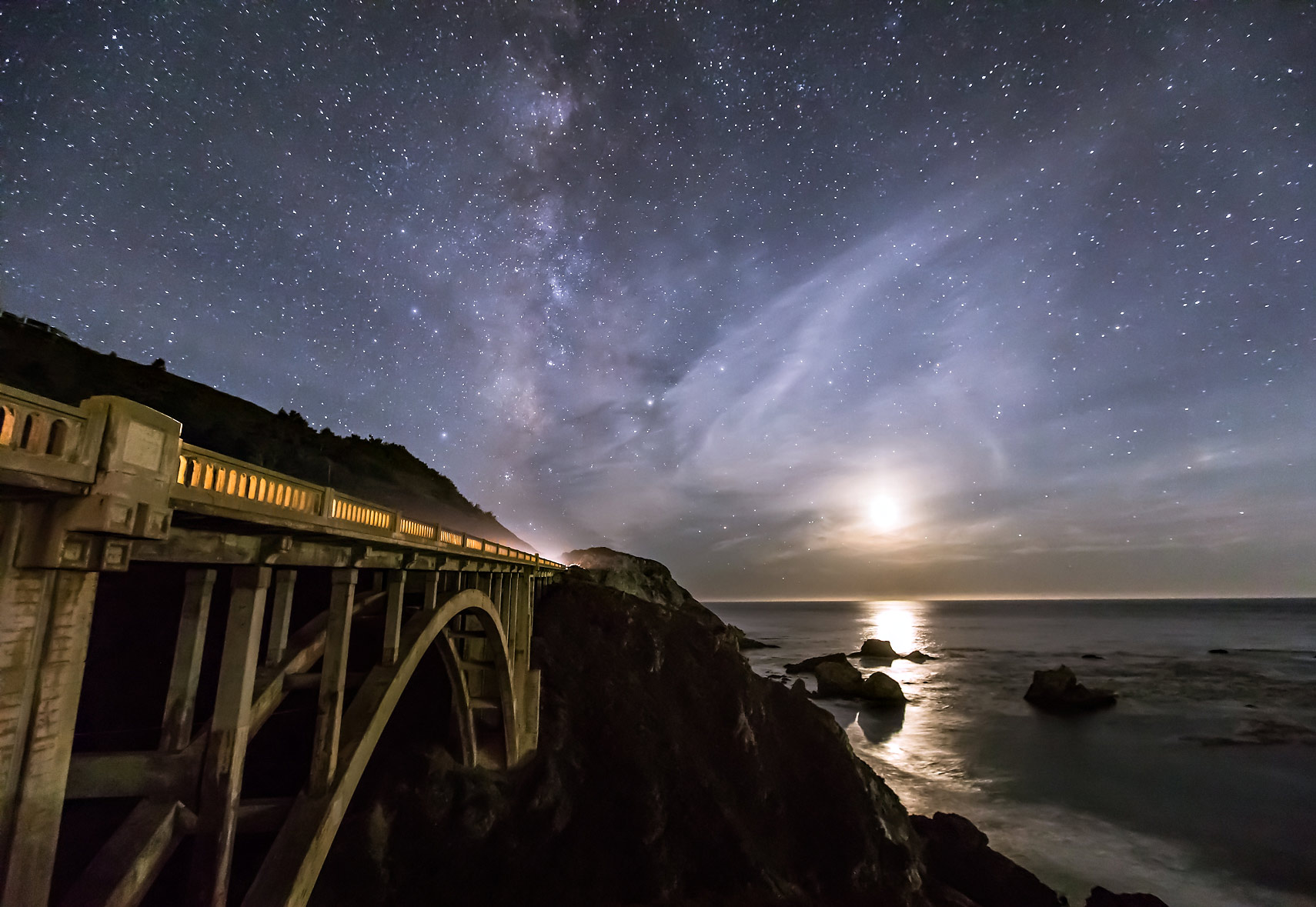 Big_Sur_Milky_Way_Moon_Bridge