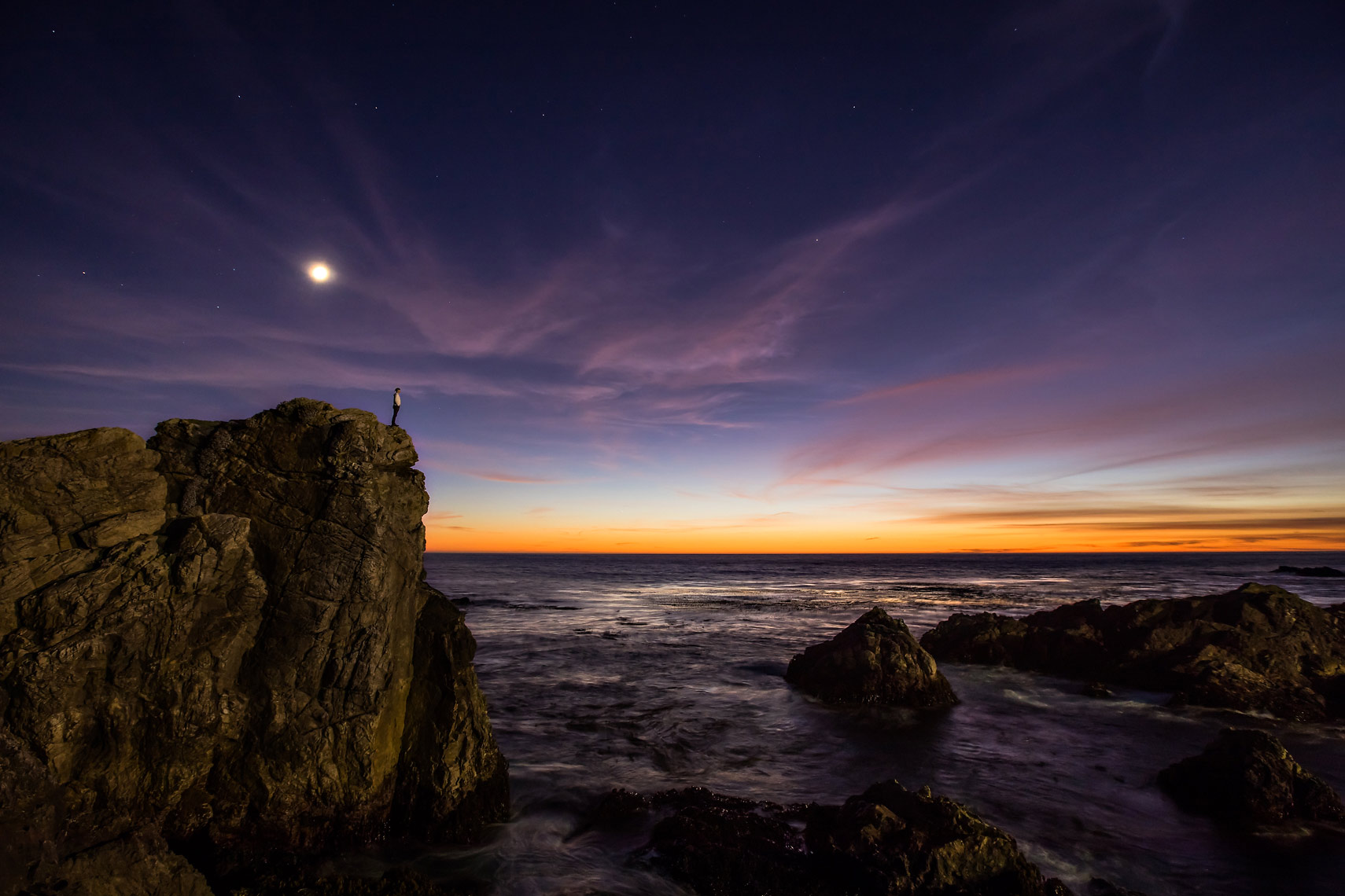 Big_Sur_Rocky_Point_Twilight_Moon