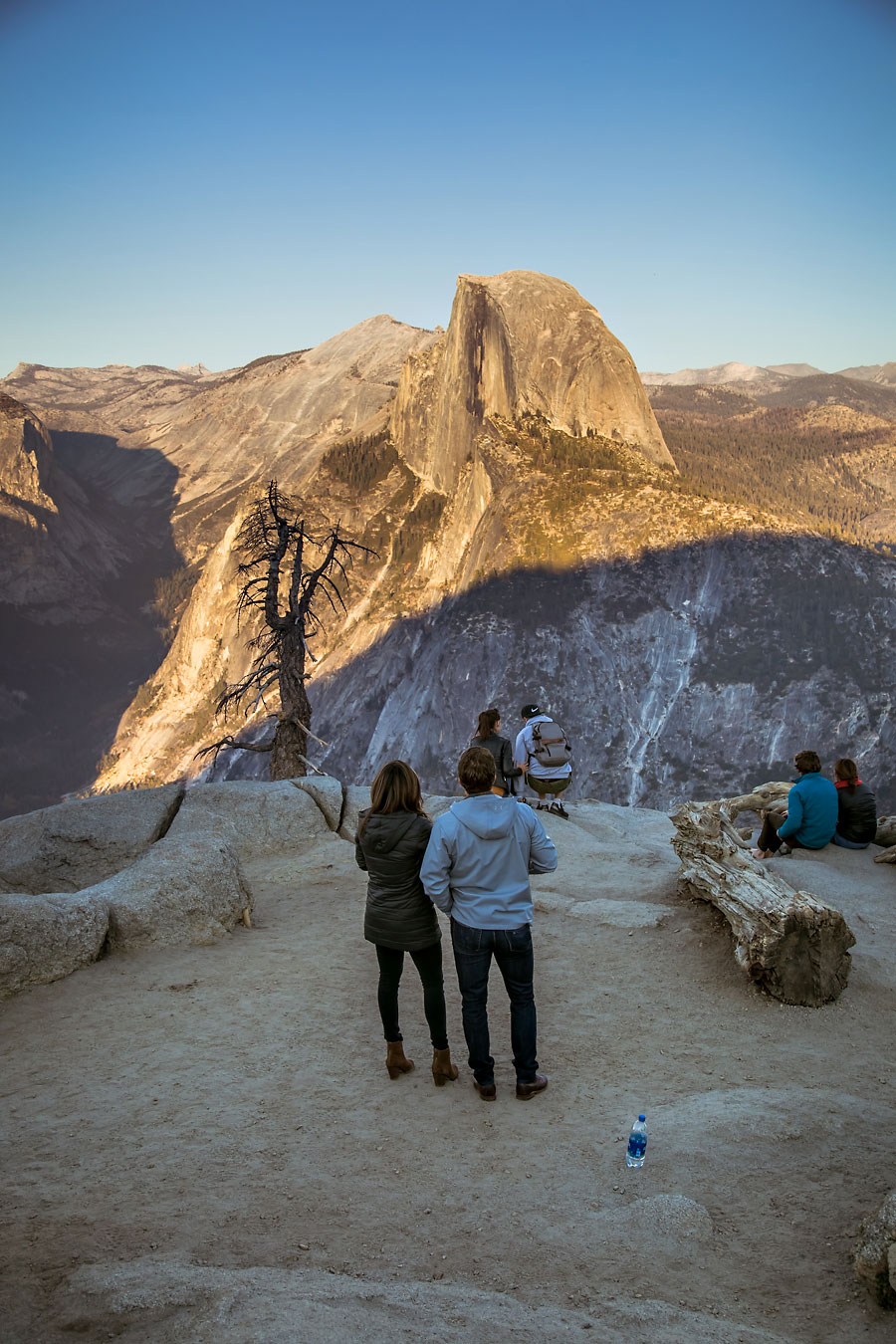 RG_Yosemite_Glacier_Point_proposal-1001