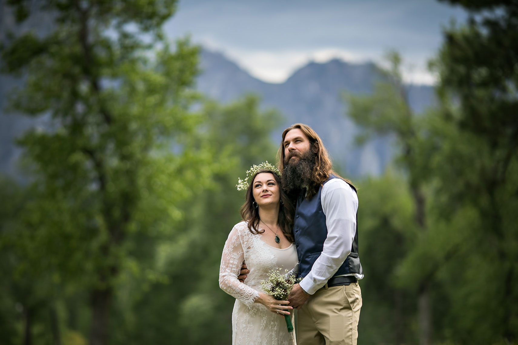 Yosemite_wedding_photographer_elopement_photography-10