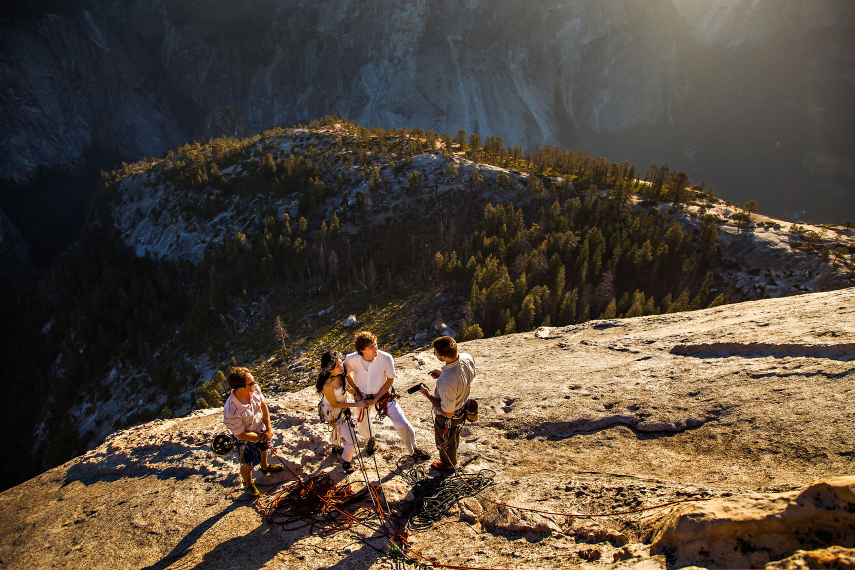 Yosemite_wedding_photographer_elopement_photography-11