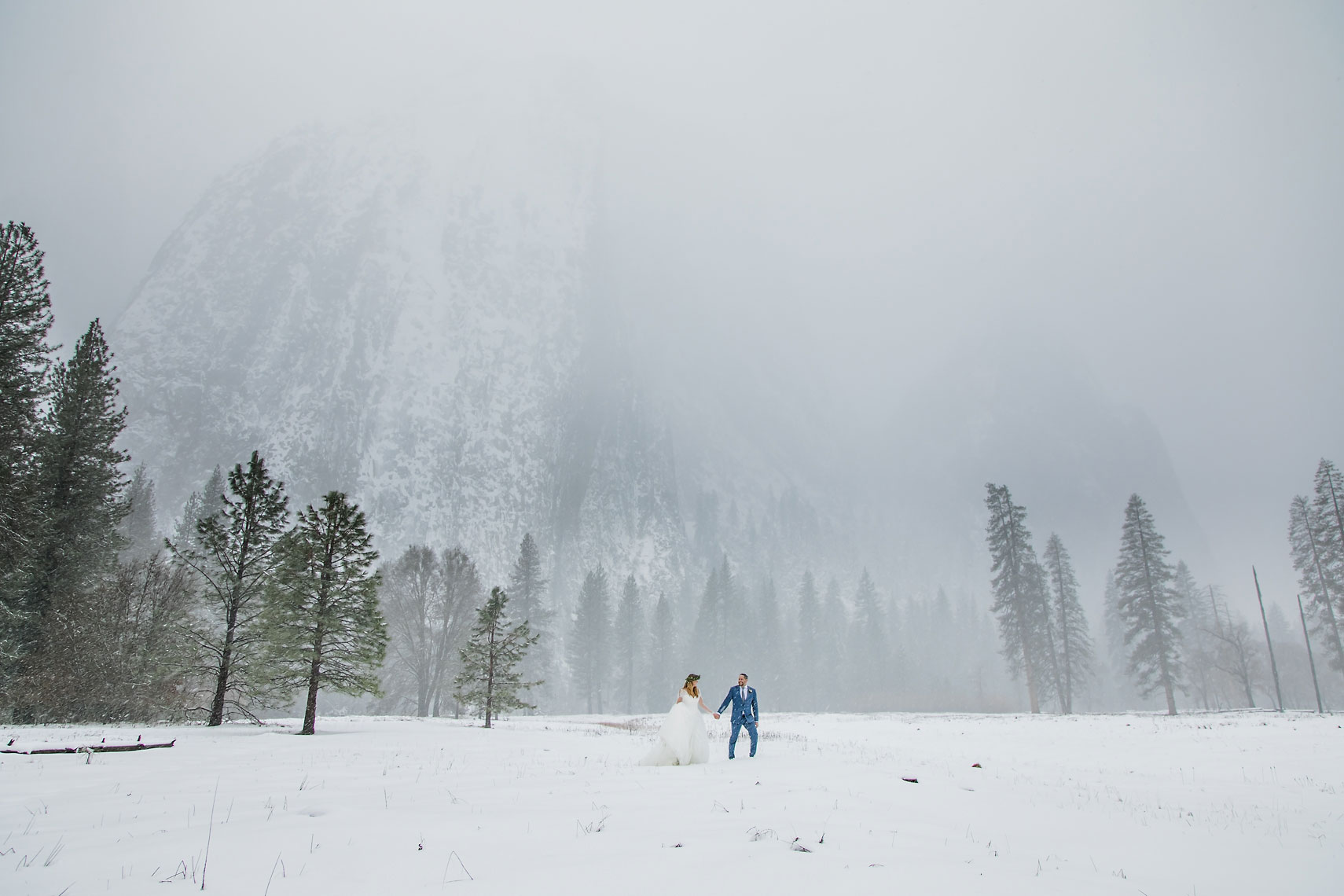Yosemite_wedding_photographer_elopement_photography-18