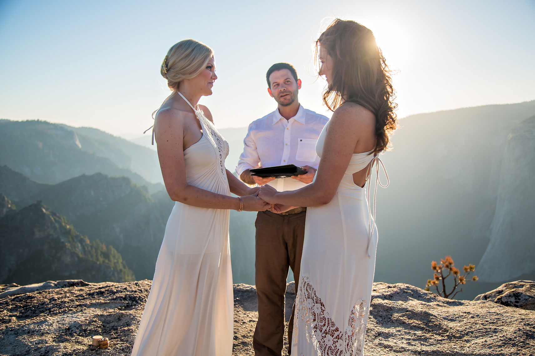 Yosemite_wedding_photographer_elopement_photography-23
