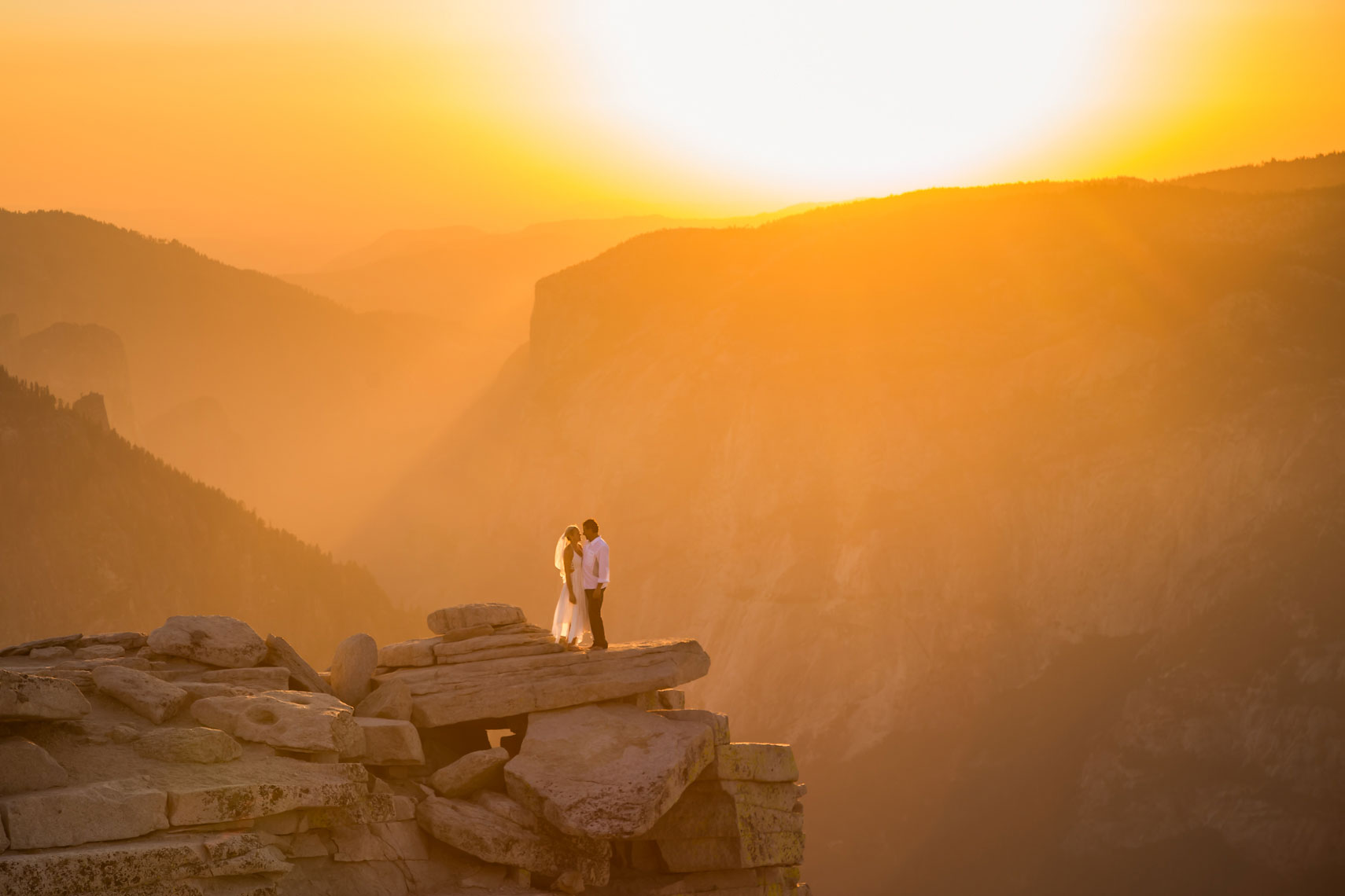 Yosemite_wedding_photographer_elopement_photography-26