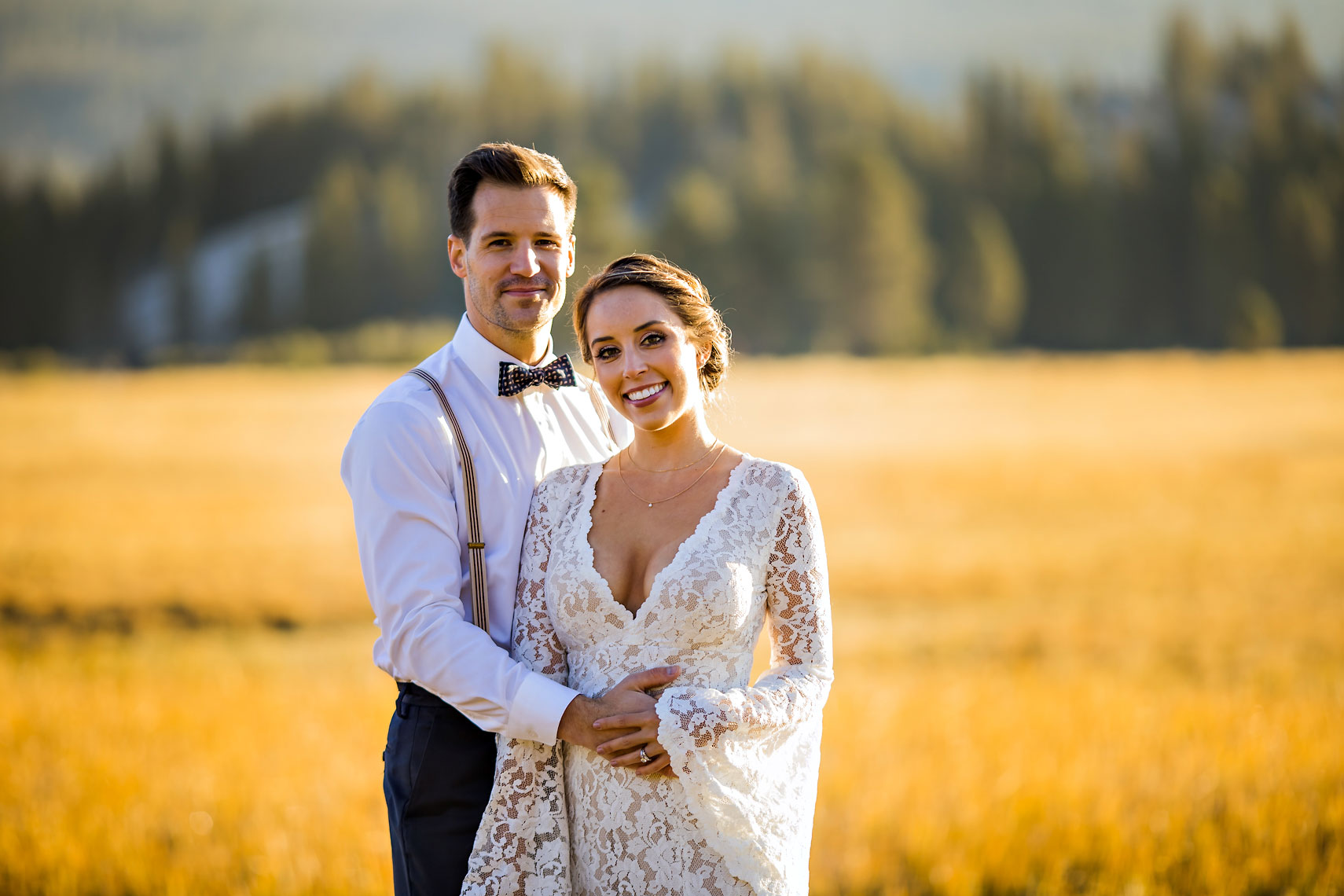 Yosemite_wedding_photographer_elopement_photography-52