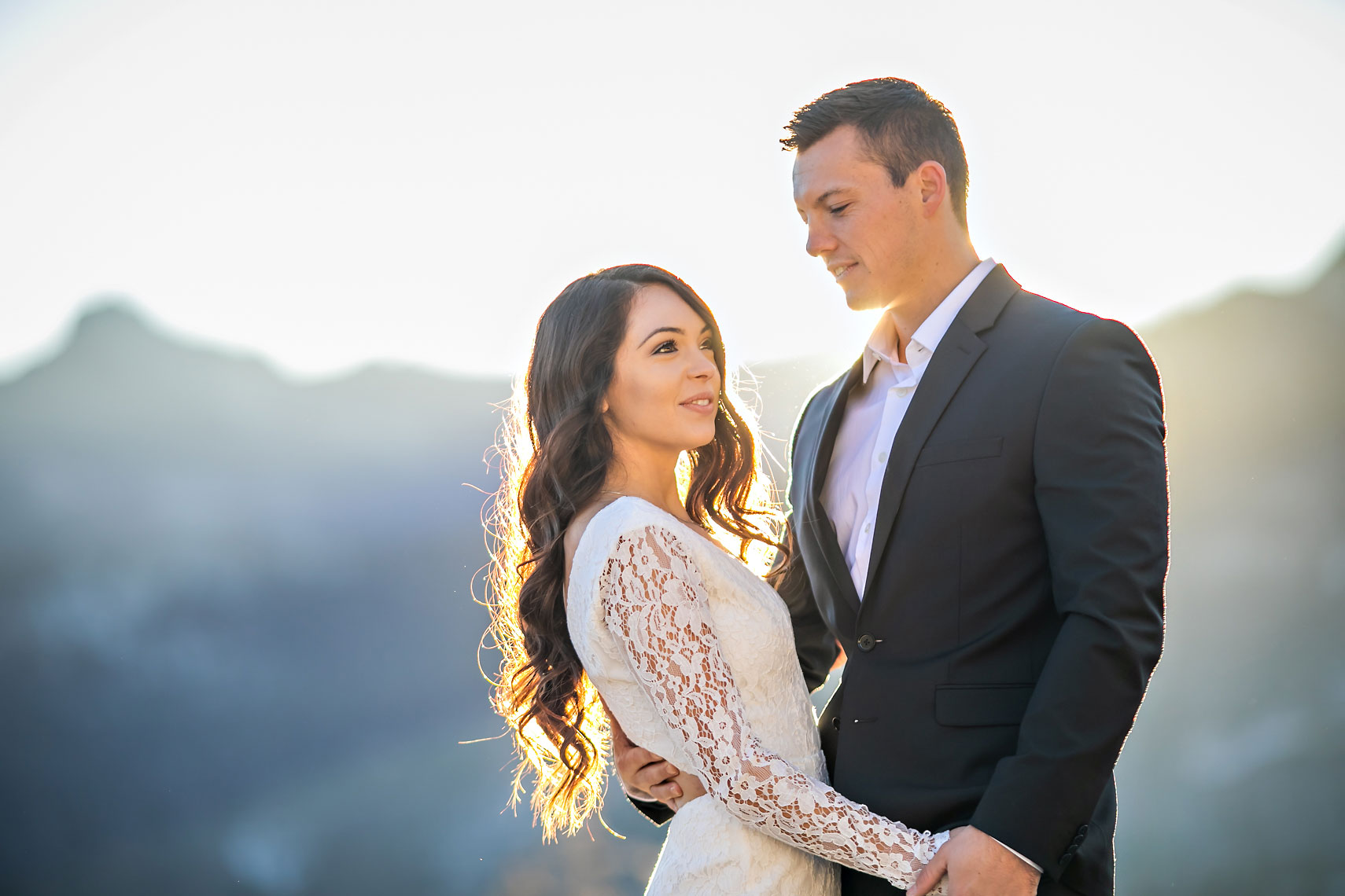 Yosemite_wedding_photographer_elopement_photography-55