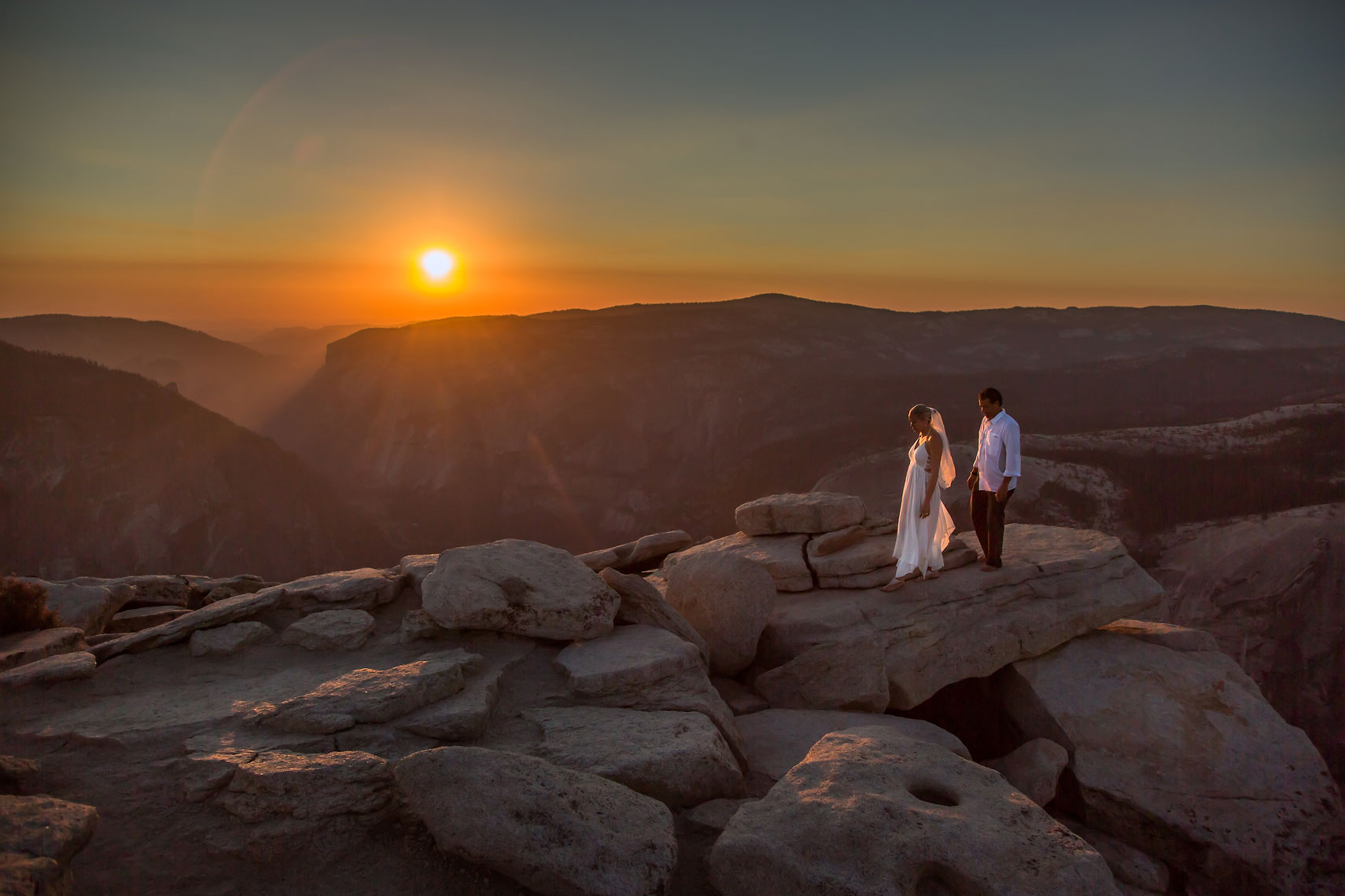 Yosemite_wedding_photographer_elopement_photography-58