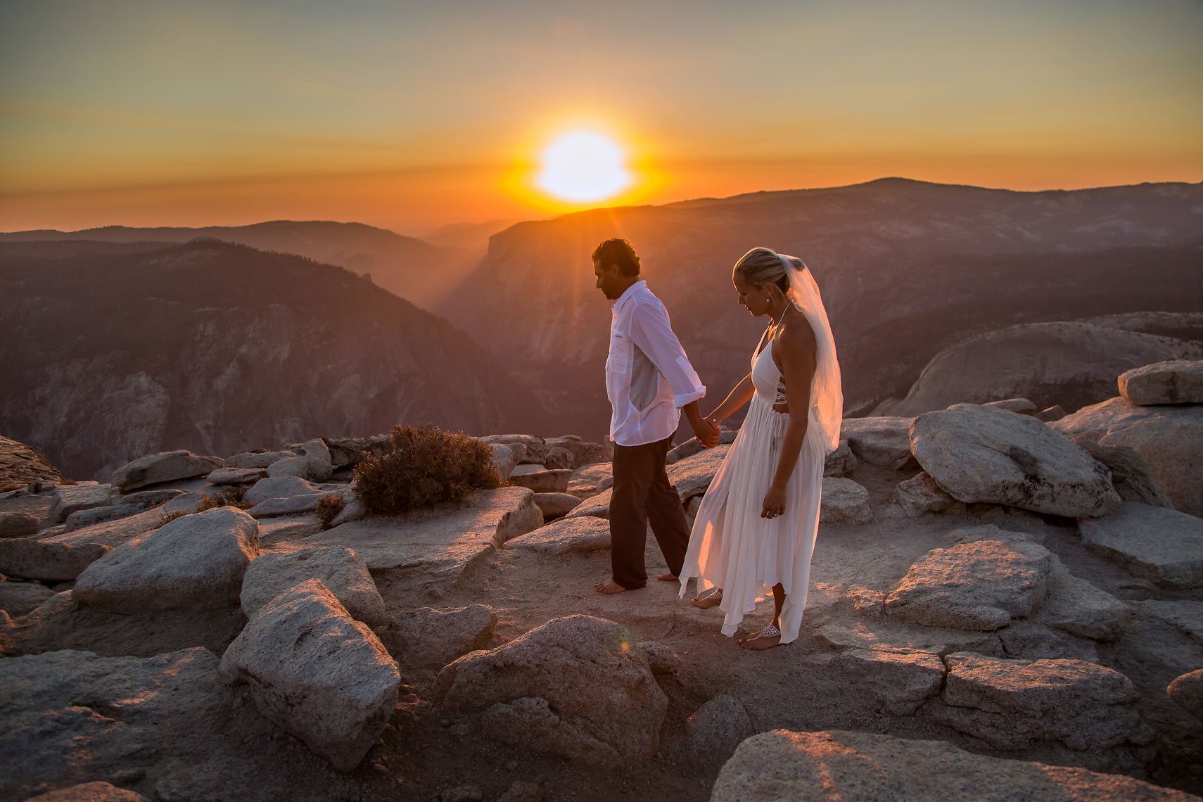 Yosemite_wedding_photographer_elopement_photography-8