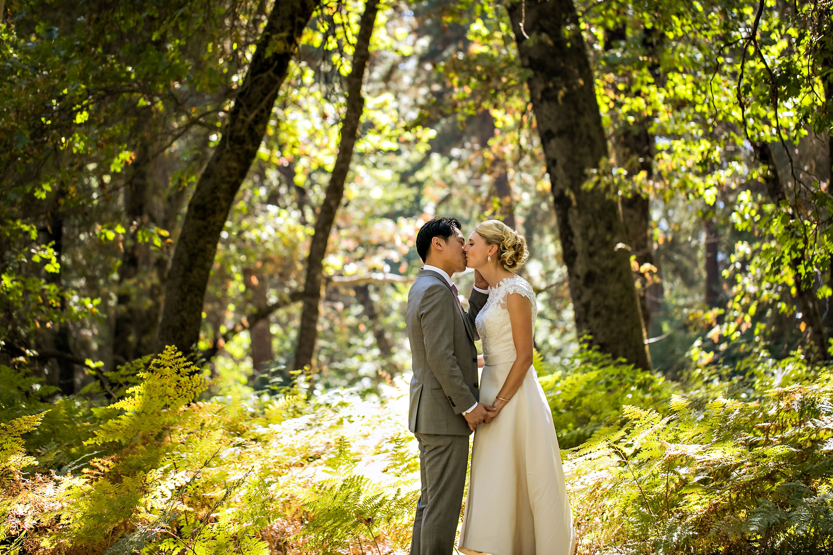 Yosemite_wedding_photography_elopement_photographer-13