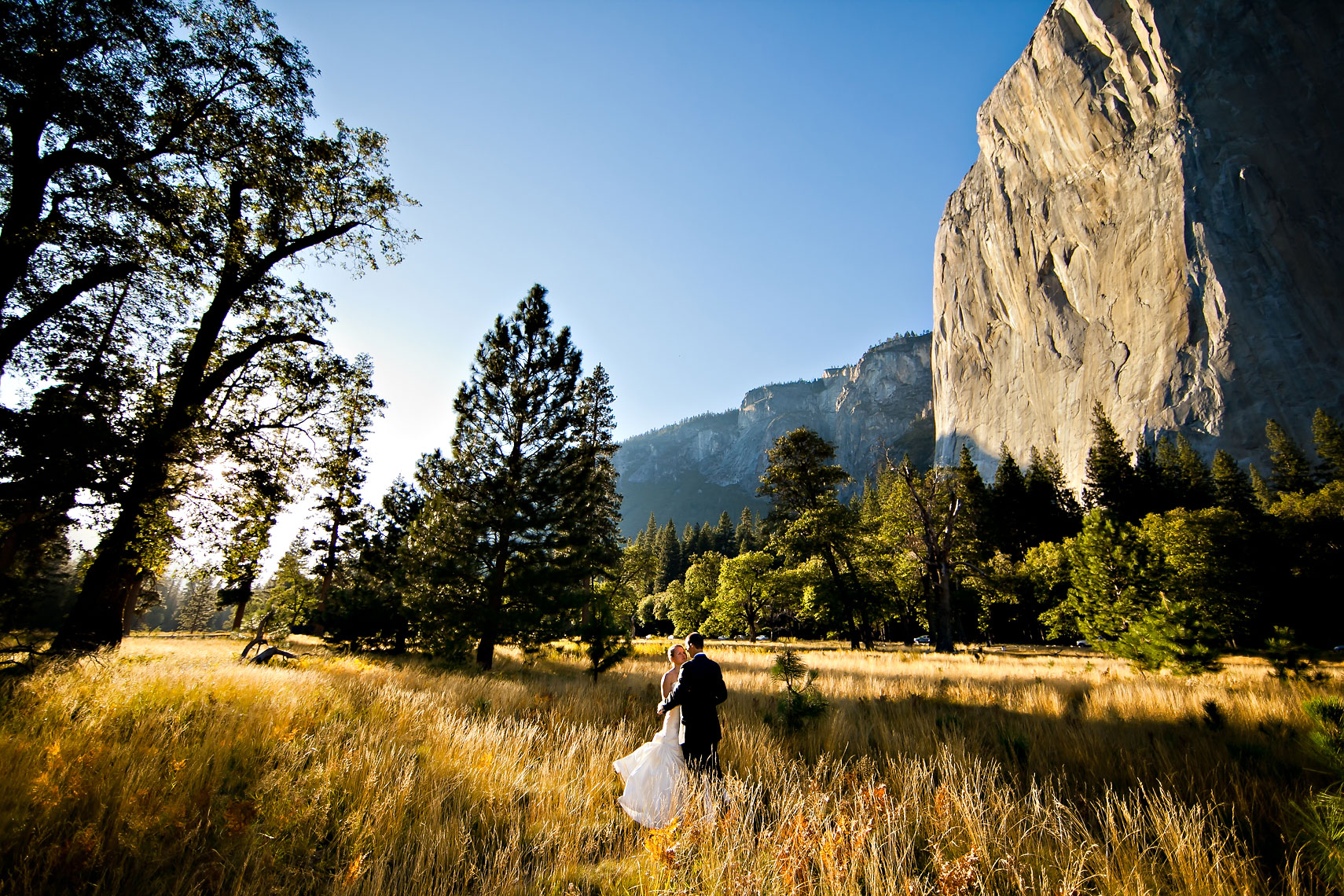 Yosemite_wedding_photography_elopement_photographer-2