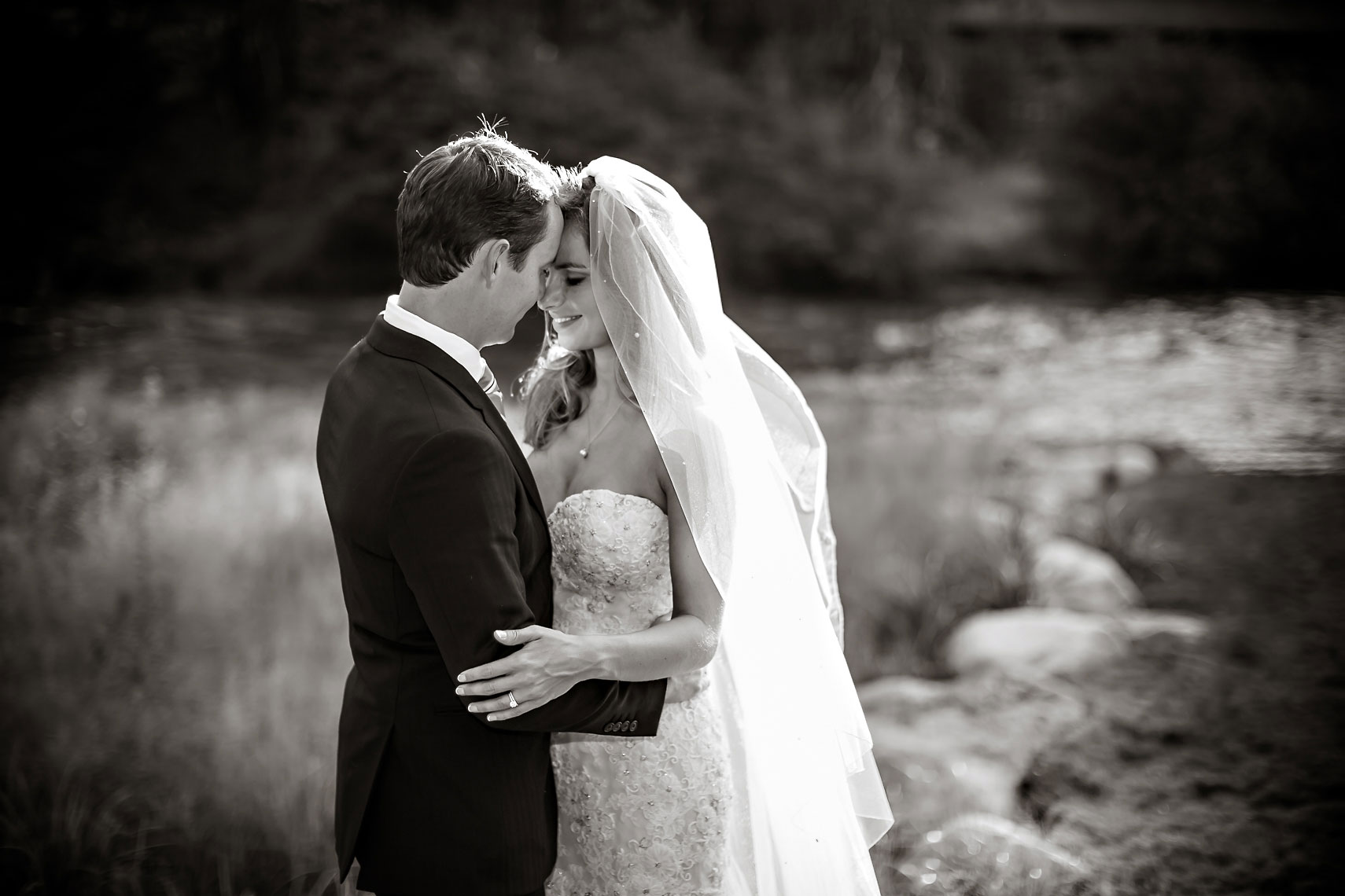 Yosemite_wedding_photography_elopement_photographer-8